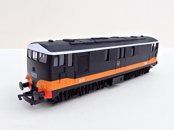 101class_black_orange
