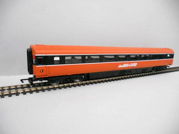 IR / IÉ Mk3 Mainline Coach