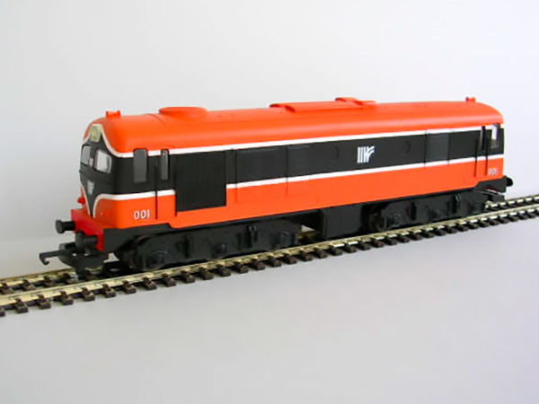 001class_orange