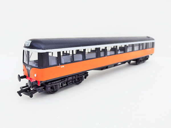 2600-trailer-car-black-orange