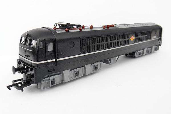 br_E1000-black