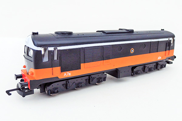 ie_A-Class-black-orange-rebuilt