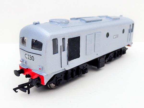 ie_C-Class-silver