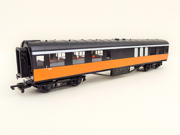 ie_buffet_car_black_orange