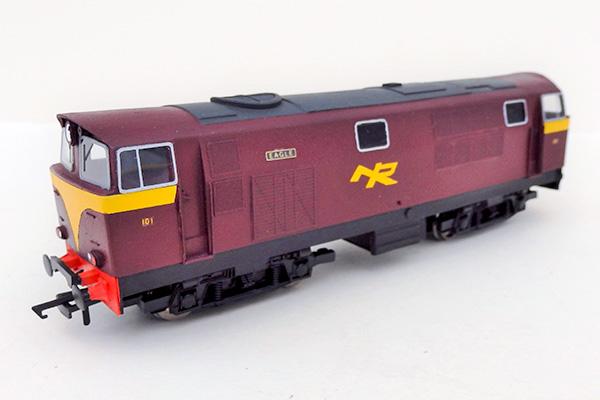 nir_class101-maroon