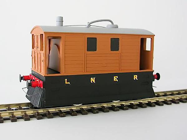 y6_brown_LNER