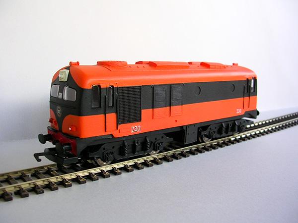 201class_orange_black
