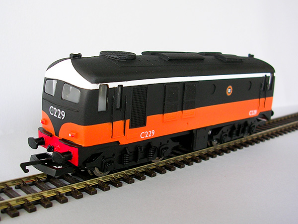 201classblack_orange