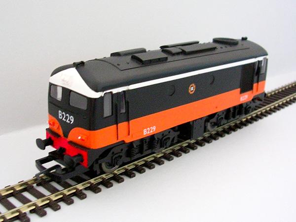201classblack_orange_rebuilt