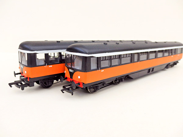 2600class_Black_Orange