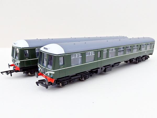 Class114_green