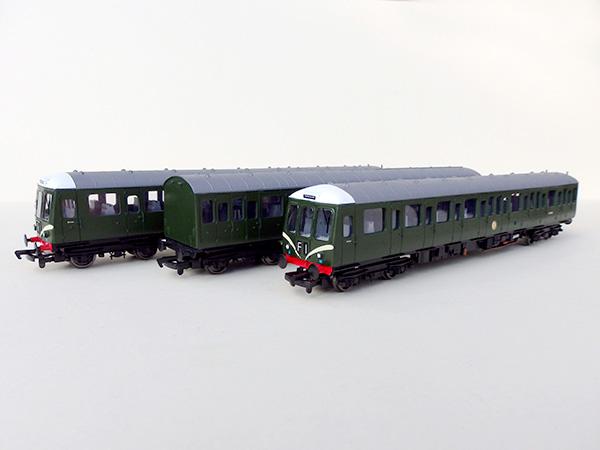 Class116_green