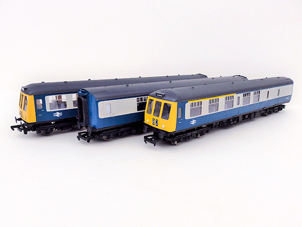 Class119_blue_grey_yellow_ends