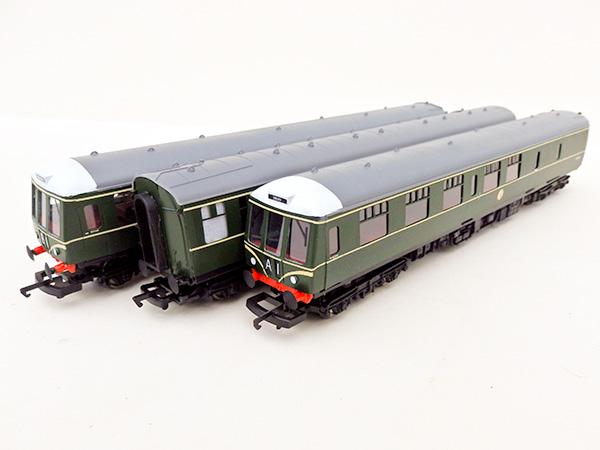 Class119_green