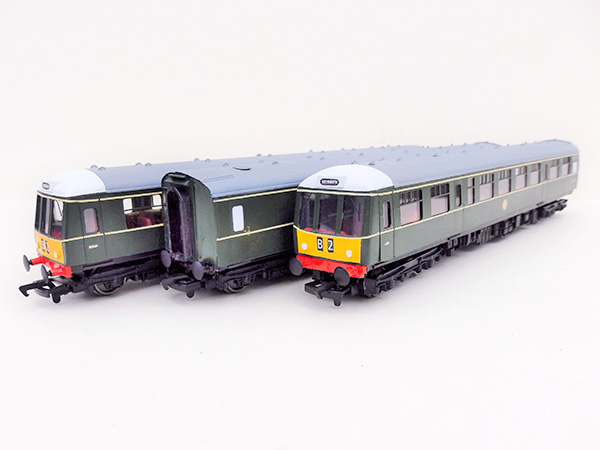 Class119_green_syp