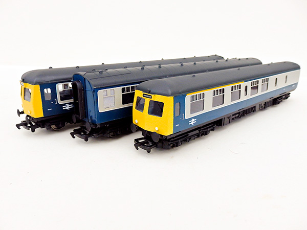 Class120_blue_grey_yellow_end