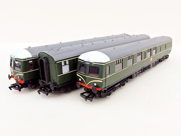 Class120_green