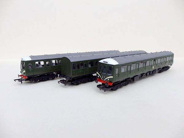 Class125_green