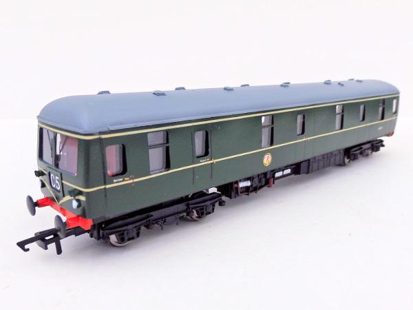 Class129_green