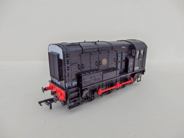 IE P3240002