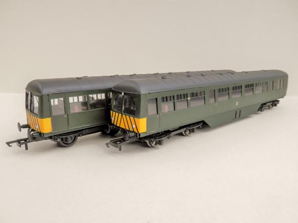 P8061259