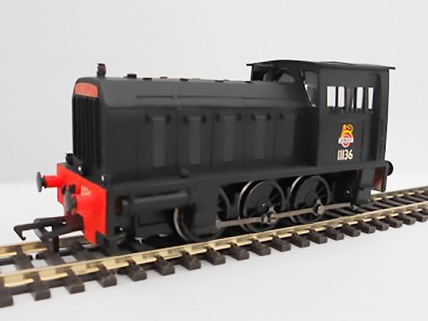 class05_black