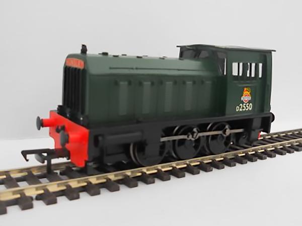 class05_green