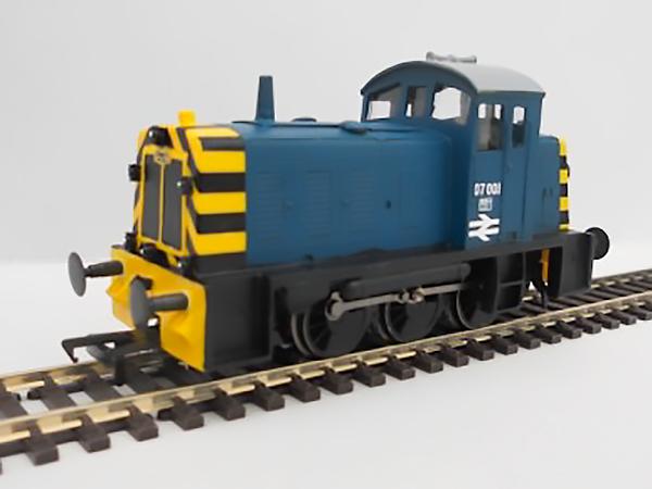 class07_blue