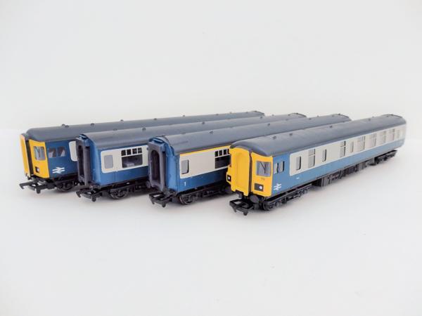 class1123-gblue-fyp.jpg
