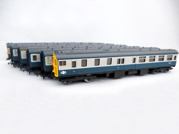 class202_blue_grey