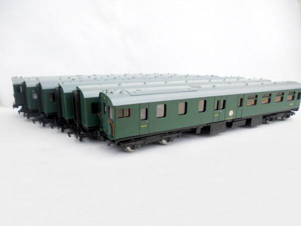 class202_green